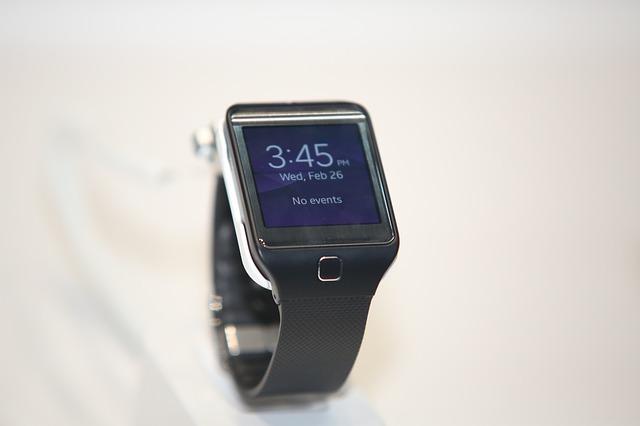 smartwatch-zegarek-elektroniczny