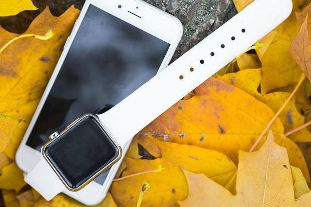 Smartwatch dla dziecka, jaki zegarek wybrać dla dziecka?